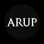 ARUP black