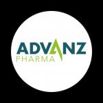 Advanz Pharma white