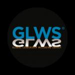 GLWS black