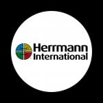 Hermann International white