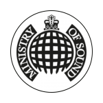 Ministry of Sound white