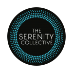 Serenity Collective black
