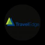 Travel Edge black