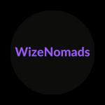 Wize Nomads