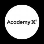 ACADEMY XI