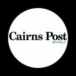 CAIRNS POST