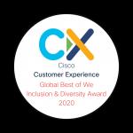 Cisco CX